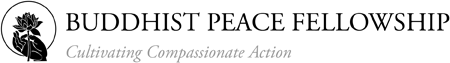Buddhist Peace Fellowship / Turning Whe